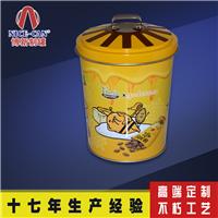 马口铁盒厂家 优质供应 金属马口铁盒