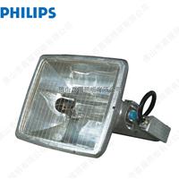 飞利浦MVF028投光灯 MVF028泛光灯具 钠灯具