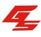 广西国塑管业有限公司
