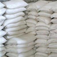 供兰州高效减水剂和甘肃引气高效减水剂批发