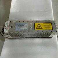 C-30A LASER HD AJR CLD激光器出售及维修