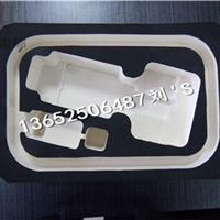 eva精雕内衬包装盒 优质eva内衬包装厂家