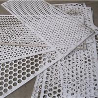 塑料孔板网 塑料筛板 塑料滤水板