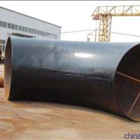 大口径对焊弯头生产厂家