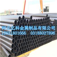 钢编管 生产厂家 价格低
