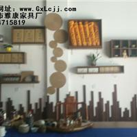 南宁市雅康家具厂