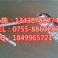 供应线号机套管zmy-2.5号码管LP-1.5