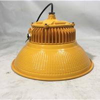 LED防爆吸顶灯 40W防爆吸顶灯加油站顶灯