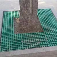 玻璃钢树篦子 玻璃钢护树板 玻璃钢树围子
