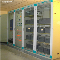 GZDW系列直流电源屏系统
