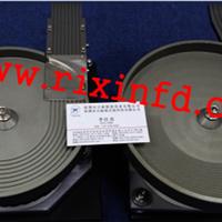 TGM芯片精密振动盘,电子元件精密振动盘