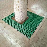 树木绿化不可缺少的工具-树篦子
