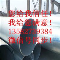 热镀锌管材生产加工厂家