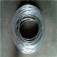 供应西南铝5052铝线,环保铜包铝线