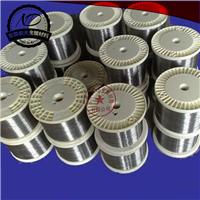 供应 电炉丝 镍铬丝 纯镍丝 支持加工定制