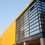 佛山市欧地诺装饰材料贸易有限公司