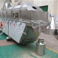 五水硫酸铜干燥机