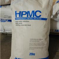 供应上海腻子纤维素HPMC10万粘度