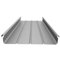 供青海互助铝镁锰板和玉树铝镁锰屋面板价格