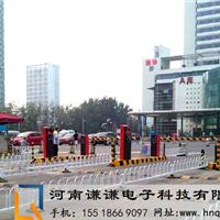 虞城,宁陵,民权,柘城车牌识别系统道闸安装