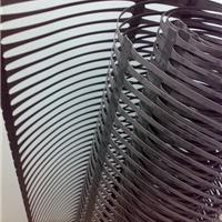 单向塑料土工格栅TGDG护坡专用材料