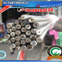 不锈钢圆管直径19厚度1.0毫米厂商直销