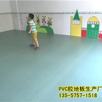PVC地板多少钱一平方南宁高品质PVC地板施工