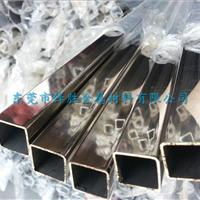 促销2205不锈钢槽钢 2520耐高温槽钢