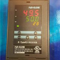 E-3P-380V100A-1泛达电力调整器促销