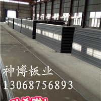 安徽合肥钢骨架轻型网架板 厂家直销 3