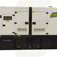 供应120kw柴油发电机,12kw柴油发电机价格,
