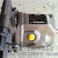 A10VSO140DRS/32R-VPB22U99