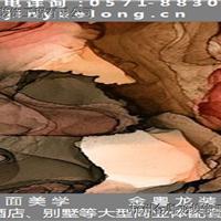 承接环氧树脂漆地坪漆杭州金粤龙