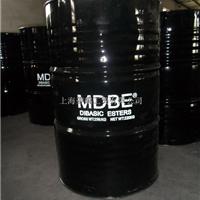 元利MDBE长期供货