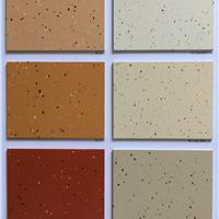 环保橡胶地板