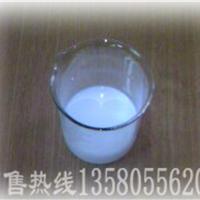 预印, 耐热用乳液M-6184F