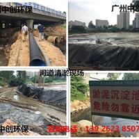 河道污泥过滤脱水机 河道泥浆压滤脱水设备