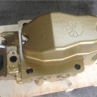 济柴 a12v190pzl气缸盖总成