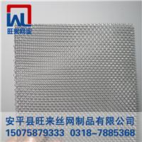不锈钢合股网 304不锈钢丝网厂