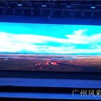 大厦户外LED显示屏最好品牌厂家报价