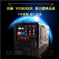 上海350a柴油发电电焊两用机报价规格