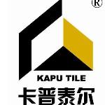 北京卡普泰尔科贸有限公司