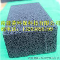 供应 建菱透水砖
