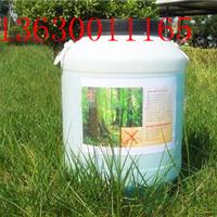 FK木材防虫杀虫剂,木材防腐防霉剂