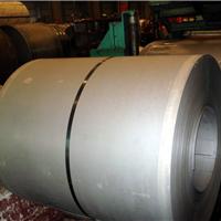 SAPH400 冷成型热轧酸洗结构用钢