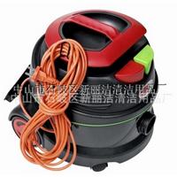威霸DSU12 干式真空吸尘器 吸尘机 吸尘器