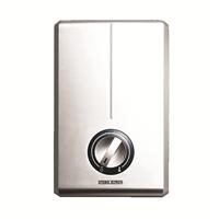 德国斯宝亚创品牌即热式电热水器新款上市