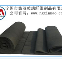 鑫茂牌 碳纤维防火耐热隔音护毯 绝缘阻燃布