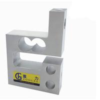 深圳弹簧压伸检测力传感器,拉伸测力感应器