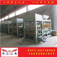 供应免烧砖机|免托板砖机|水泥制砖机